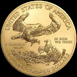 american_eagle_or