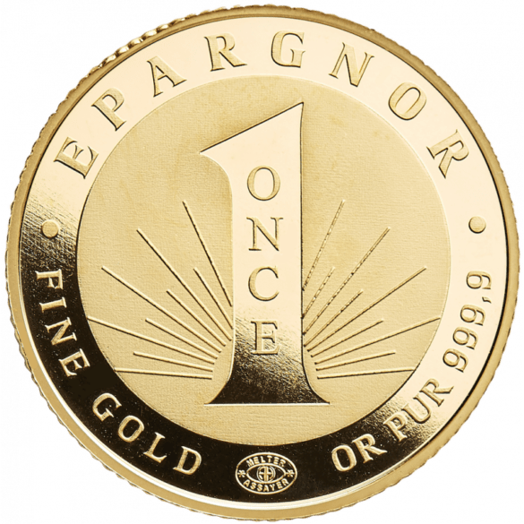 epargnor-1-oz
