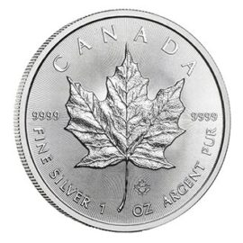maple_leaf_argent
