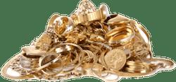 rachat-bijoux