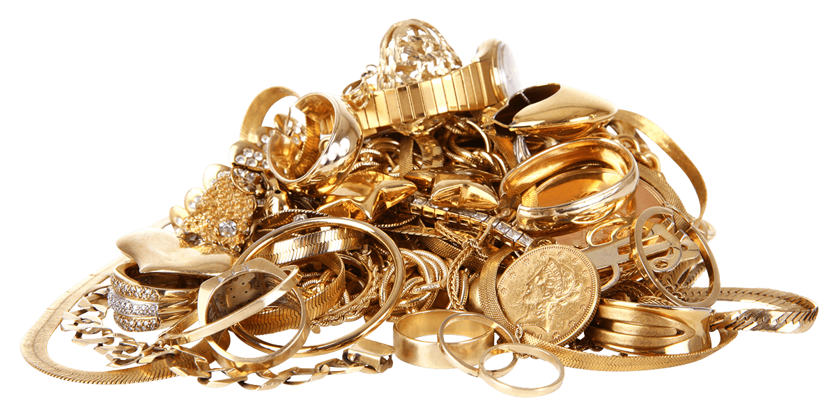 rachat-de-bijoux