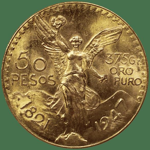 50_pesos